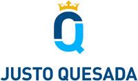 Logo Ciudad Quesada