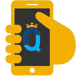 Call back Justo Quesada