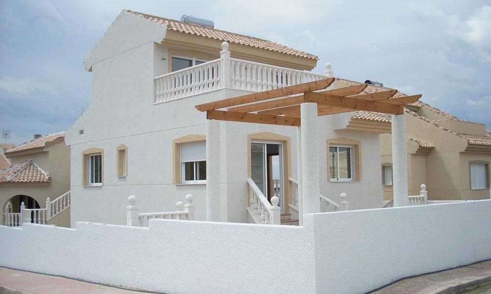 Jazmin-property