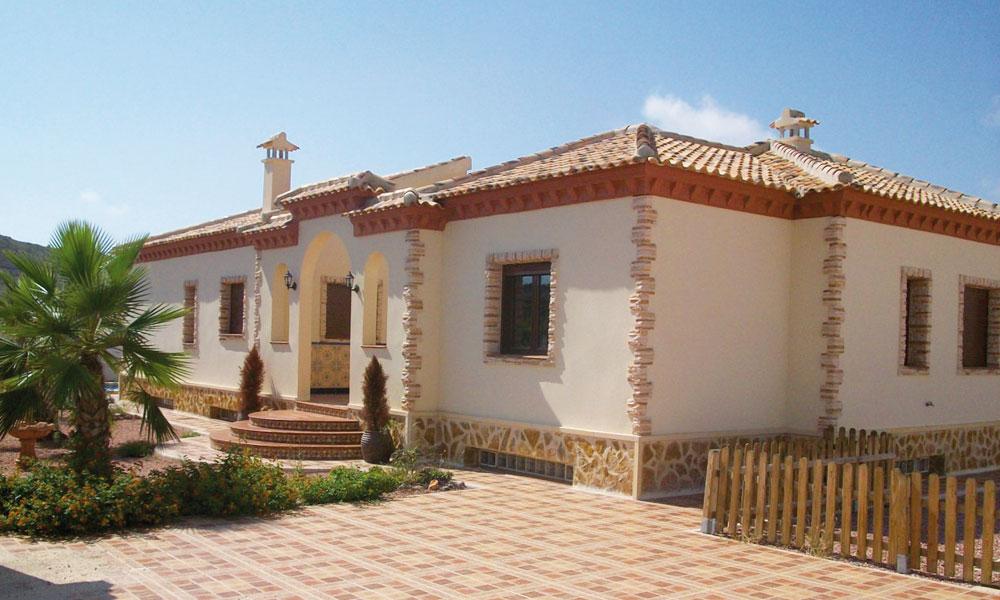 La-Finca-property-exterior