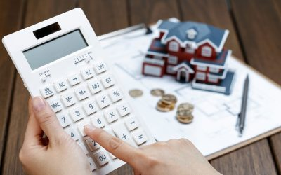 Guidelines on mortgages to buy a second home in Spain