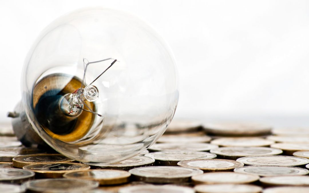 Tips to save on our domestic consumption – Part two